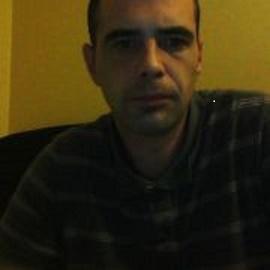 Photo de profil de steph10120