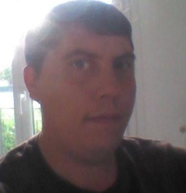 Photo de profil de jems36