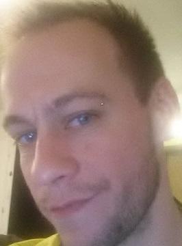 Photo de profil de mikey