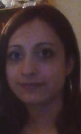 Photo de profil de Gaya