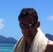 Photo de profil de FRANCK844