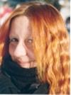Photo de profil de Alizée