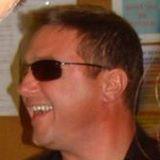 Photo de profil de philteam