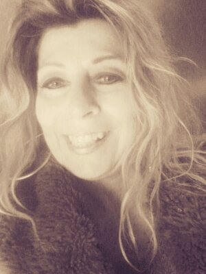 Photo de profil de celiacelia