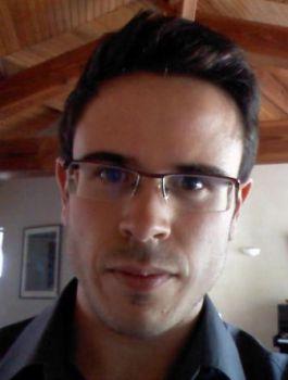 Photo de profil de marc