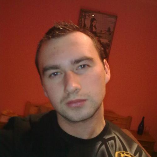 Photo de profil de Jojo64