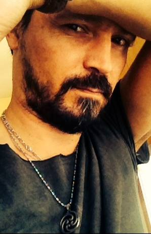 Photo de profil de Antoine_75011