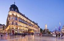 Comédie de Montpellier